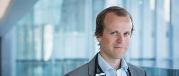 Haakon Nygaard