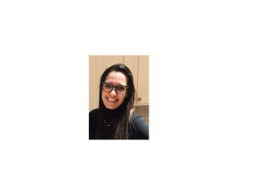 Alyson Plecash – Ludmila and Henry Zeldowicz Award and Dr. Stephen Clarke Neurology Resident Travel Award
