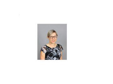 Helen Tremlett – 2019 UBC Department of Medicine Hoffman Award for Research Excellence